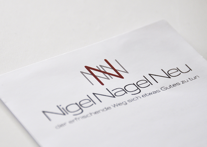 Logo nigelnagelneu